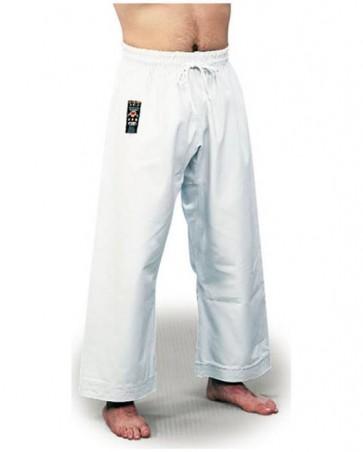 Pantalone da karate Itaki Art. 17