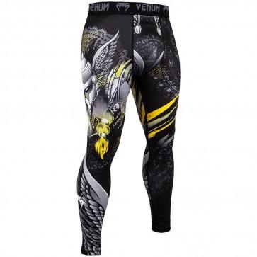Pantaloni a compressione Venum Viking 2.0