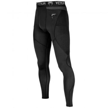 Pantaloni a compressione Venum G-Fit