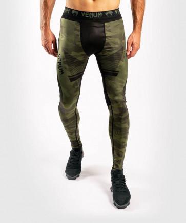 Pantaloni a compressione Venum Trooper