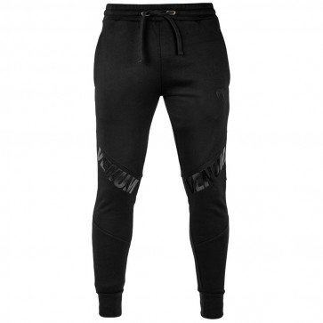 Pantaloni Joggers Venum Contender 3.0 Nero-nero
