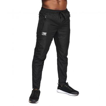 Pantaloni Leone Extrema Logo ABX112 2