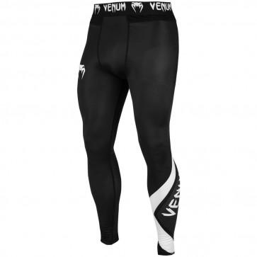 Pantaloni Venum Contender 4.0 a compressione