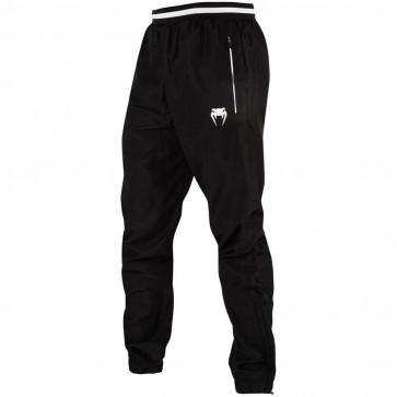 Pantaloni Jogging Venum Club Nero