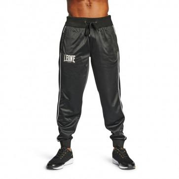 Pantaloni Leone Shock AB309