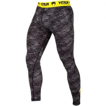 Pantaloni a Compressione Venum Tramo