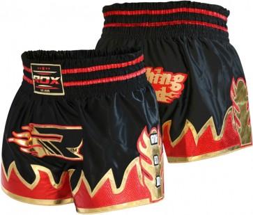 Pantaloncini da Thai-Kick RDX MTS-R2