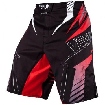 Pantaloncini da MMA Venum Sharp 3.0