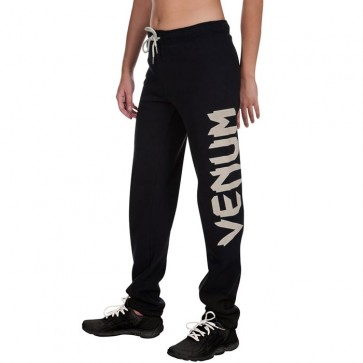 Pantaloni Donna Venum Infinity Bianco