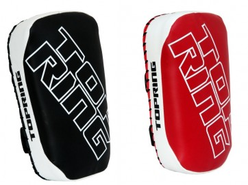 Peao Thai Boxe - TOP RING - Art. 365