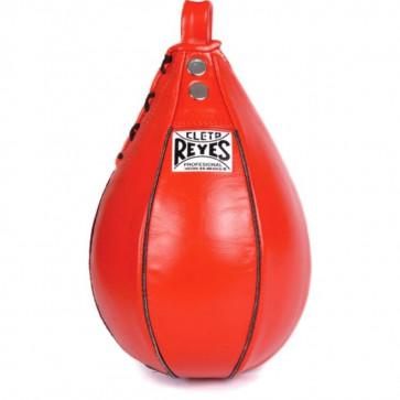 Pera veloce Cleto Reyes Piccola - Rosso