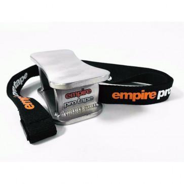 Piastra per ematomi Empire Pro Curve Endswell
