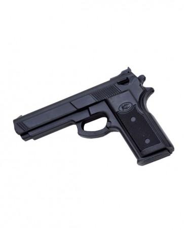 Pistola in gomma - ORIENTE SPORT - Art. 661G