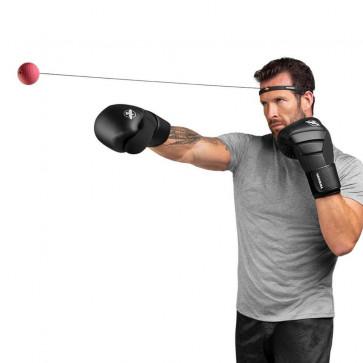 Reflex Ball Hayabusa