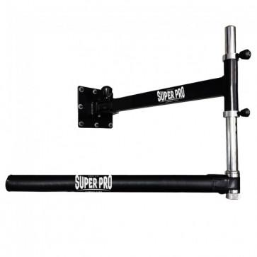 Reflex Bar Super Pro