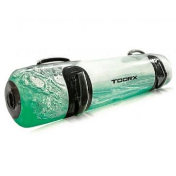 Sacca Toorx Water Bag WBG 4 impugnature
