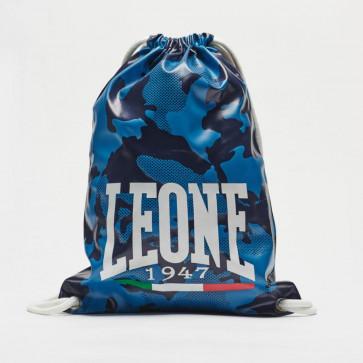 Sacca sportiva Leone Italia AC971