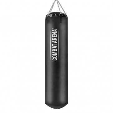Sacco da boxe 80 kg combat arena