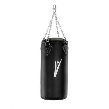 Sacco da Boxe Sc-Sport 20 kg