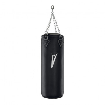 Sacco da Boxe Sc-Sport 30 kg
