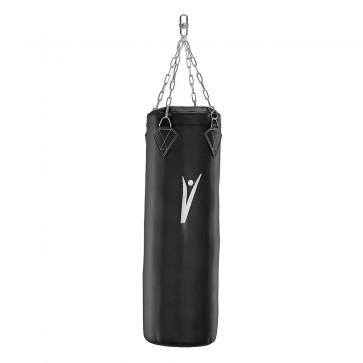 Sacco da Boxe Sc-Sport 40 kg