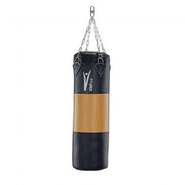 Sacco da Boxe Sc-Sport 50 kg