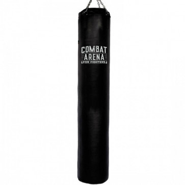 sacco combat arena for fighters 60 kg