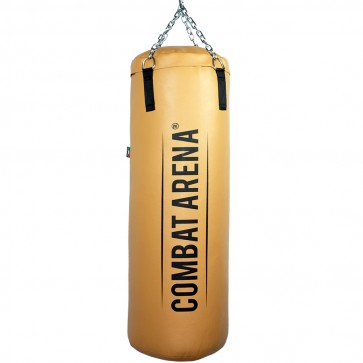 Sacco da Boxe Combat Arena Training Desert