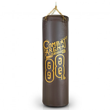 Sacco da boxe Combat Arena Original88 fronte