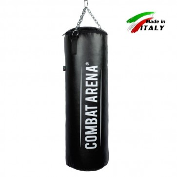Sacco da boxe Combat Arena Training PRO 30 Kg