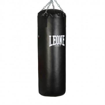 Sacco da boxe Leone Made in Italy AT832