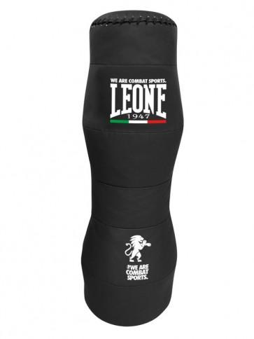 Sacco Allenamento MMA 20 Kg Leone AT850
