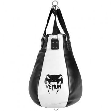 Sacco a pera Venum Classic Uppercut