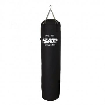 Sacco da boxe SAP 50 Kg