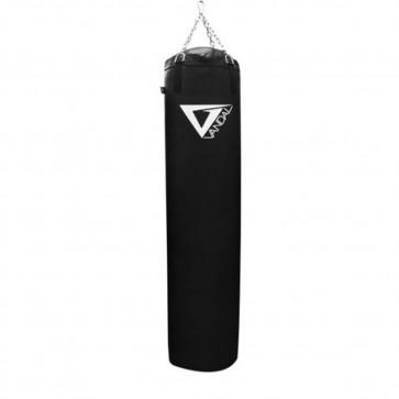 Sacco Vandal 45 kg