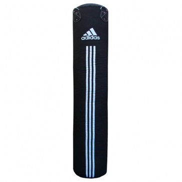Sacco Adidas Performer 41 Kg
