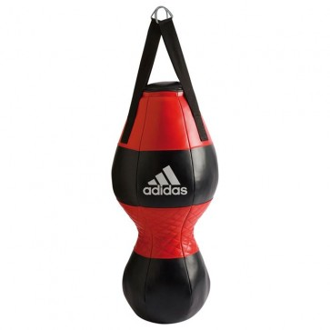 Sacco Adidas Double End