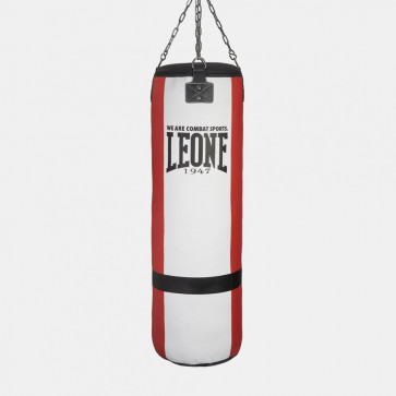 Sacco da boxe 60 Kg Leone King Size AT843