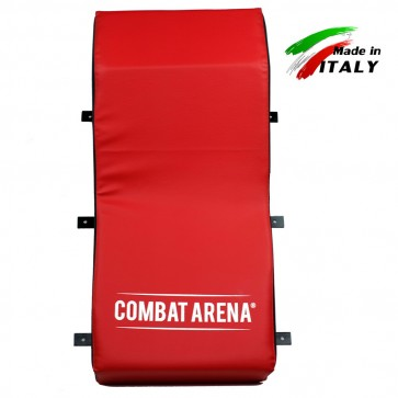 Sagoma a Muro Combat Arena Training