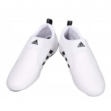 Scarpe Adidas Contestant Pro