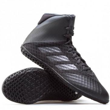 Scarpe da lotta Adidas Mat Wizard 4