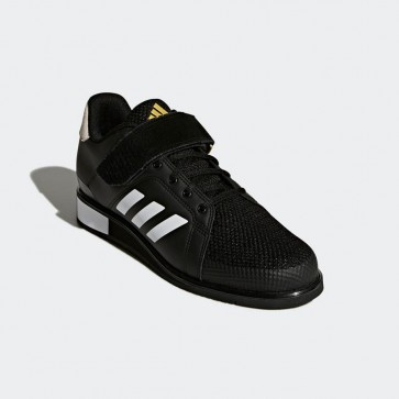 Scarpe Adidas Power Perfect III