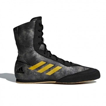 Scarpe da boxe Adidas Box Hog Plus