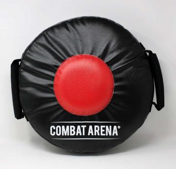 Scudo tondo da allenamento combat arena