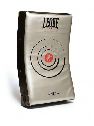 Scudo curvo Leone Speed Line GM530