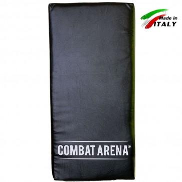 Scudo piatto Combat Arena 75x35x14 cm