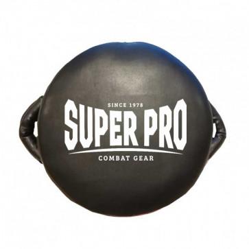 Scudo Super Pro 39 cm