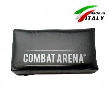 Scudo piatto Combat Arena small