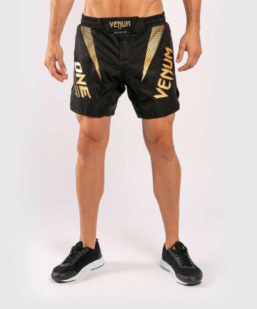 Pantaloncini MMA Venum X ONE FC