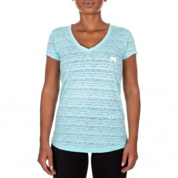 T-shirt Donna Venum Essential V Neck